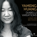 yameng-cover