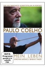 Cover_Coelho
