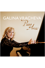 Cover_Galina_Piano_Arias