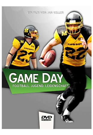 Cover_Game_day