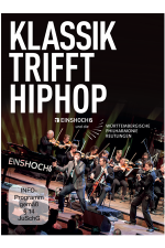Cover_Klassik_trifft_HipHop