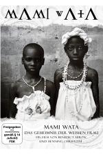 Cover_Mami_Wata