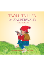 Cover_Troll_Triller