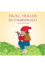 Cover_Troll_Triller