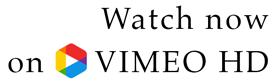 Vimeo_om_Demand_Vodou_s