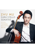 Early_Cello_Sonatas_Cover_Web