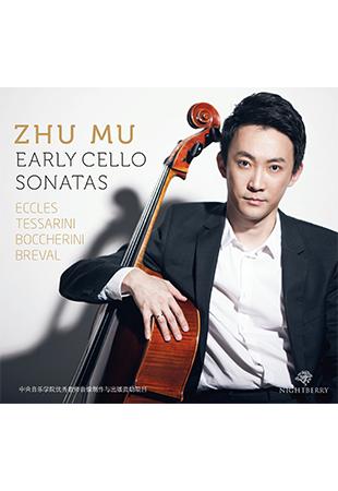Early_Cello_Sonatas_Cover_Web