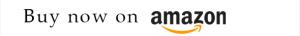 buy_amazon